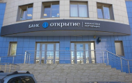 Личный кабинет банка Открытие — обзор функционала и возможностей для клиента