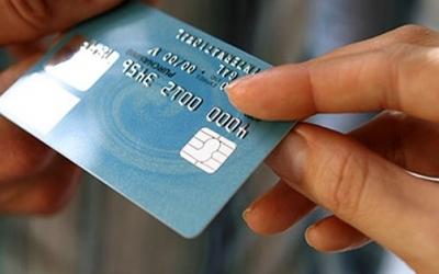 Как оформить кредитную карту, способы оформления и этапы получения