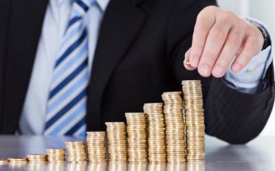 Почему не хватает денег, размышления офисного работника