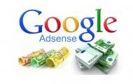 Гугл адсенс не переводит деньги на счет вебмастера
