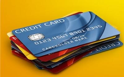 Беспроцентные кредитные карты. Миф или реальность?