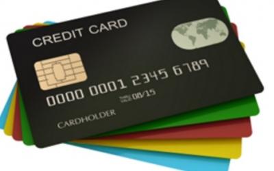 Оформить кредитную карту онлайн круглосуточно, через интернет