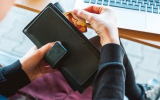 Взять небольшой кредит онлайн, условия и подбор компании