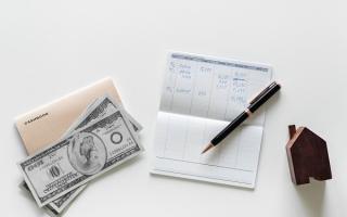 Как правильно экономить личный бюджет — общие рекомендации, лайфхаки