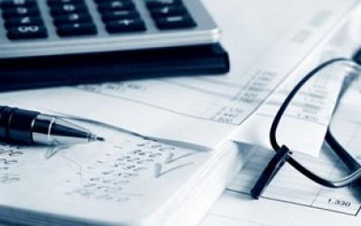 Финансово-экономическая судебная экспертиза