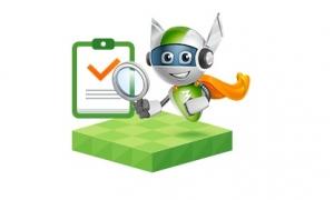 Компания Займер, онлайн заявка на кредит