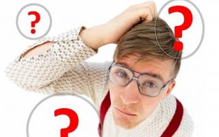 Как найти самый выгодный кредит для себя?