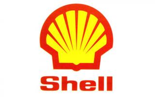 Шелл (Shell): вход в личный кабинет