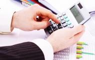 Как кредиты влияют на человека