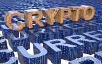 Что такое майнинг и какие криптовалюты стоит майнить