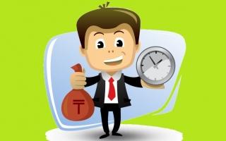Онлайн кредит в Казахстане, оформить заявку