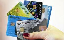 Как заказать карту Сбербанка — дебетовую и кредитную. Заказ карты онлайн, в отделении, по телефону