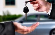 Как воспользоваться услугами лизинга?