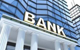В каком банке лучше открыть расчетный счет?