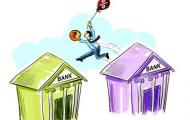 Перекредитование или взять кредит на кредит