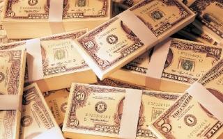 Лишние деньги: как и на что потратить?