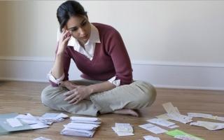 Как можно объединить кредиты: что полезно знать?