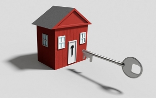 Риски ипотечного кредитования для банков
