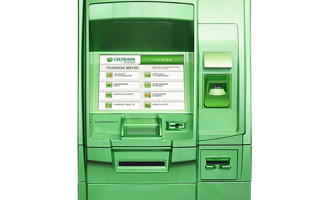 Перевод с карты на карту Сбербанк – сервис для быстрого перечисления финансовых средств