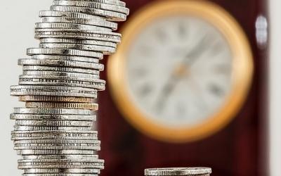 Быстрые кредитыиликак оформить займдозарплаты