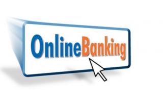 Онлайн банкинг — будущее банков