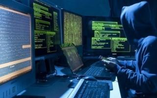 Хакеры атаковали Сбербанк с помощью DDoS-атак