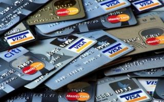 Кредитную карту какого банка выгоднее всего положить в свой кошелек?