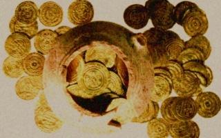 Кратко по истории банков