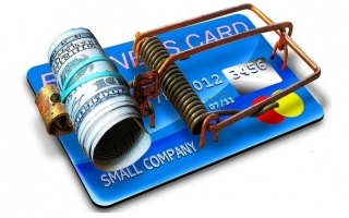 Просрочка по кредиту, что делать? Топ 7 рекомендаций.