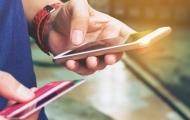 Основные разделы личного кабинет сбербанк онлайн
