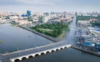 Как оформить кредит онлайн в Челябинске