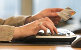 Что такое онлайн кредиты и их особенности