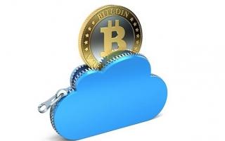 Что такое криптовалюта биткоин?