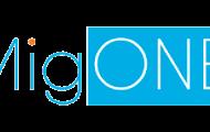 МIGONE — получить займ, вход в личный кабинет