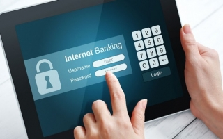 Что такое интернет банкинг и его особенности