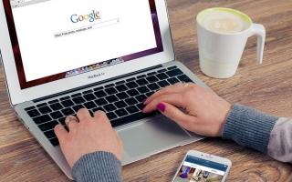 Топ 30 сайтов где можно заработать на выполнении заданий