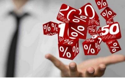 Что такое проценты по вкладам и как работает эта система