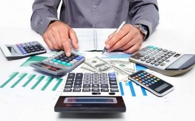 Что такое кредитная реструктуризация?