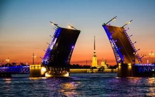 Оформить кредит онлайн в Санкт-Петербурге, быстрый кредит на карту