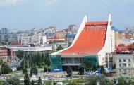 Где оформить кредит онлайн в Омске