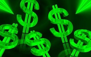 Где получить займ сто долларов онлайн