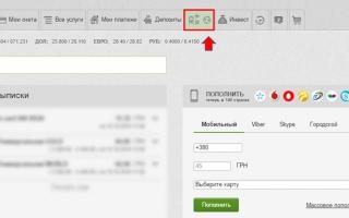 Купить билеты в Приват24, инструкция как купить | Сервисы Приватбанка