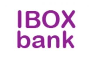 iBox BANK — справка по компании