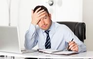 Как успокоиться и решить проблему с банковским кредитом?