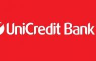 Юникредит банк — сайт, контакты, горячая линия, справка и основные услуги