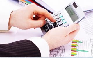 Как быстрее погасить кредит, Топ 5 правил