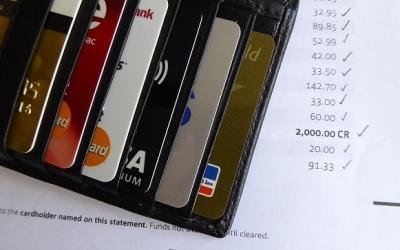 Срочные мини займы онлайн на карту круглосуточно