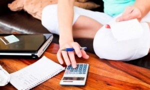 16 способов, как уменьшить расходы семейного бюджета