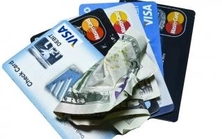 Основные способы получения кредита