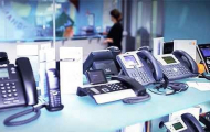 Как улучшить сервисное обслуживание клиентов